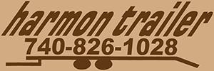 Harmon Trailer